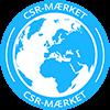 CSR mærket