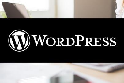 Hvad er det bedste webhotel til WordPress?